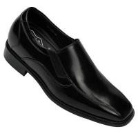 China Dress shoes hot selling shoes 1K6746 on sale