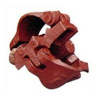 Best Coupler Cross Coupler wholesale