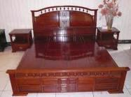 China Furniture Import China Furniture Import Service on sale