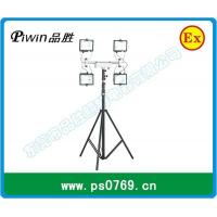 Best Elevating work lights The FW6208 portable elevating work lights wholesale