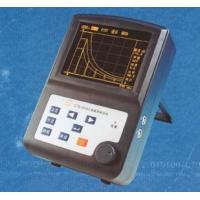 Quality CTS-9002 Ultrasonic Flaw Detector wholesale