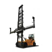 Best Port Machinery LG260EC7 Stacker wholesale