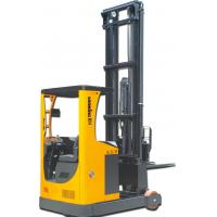 Best Stacker CQD20H Stacker wholesale