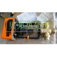 Best Electric actuators and control valves wholesale