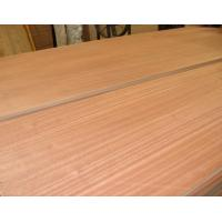 China fancy plywood Product fancy plywood on sale