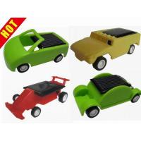 Best solar toys DIY solar car toys wholesale