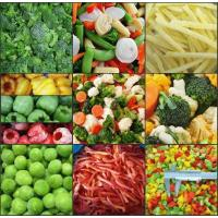 Best Frozen Vegetables Frozen Vegetables wholesale
