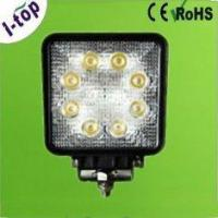 LED Worklight itop