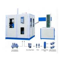 Best HY  3000 Automatic Mould Blowing Machine wholesale