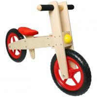 KID ITEMS 52305: Kid wood excercise bike