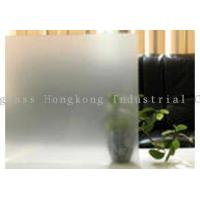 3.2mm - 12mm thickness low iron float patterned solar glass, prismatic glass