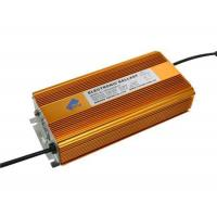 Best 1000W High power electronic ballast(TUV) wholesale