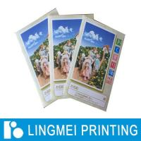Best Text Book Printing Foreign language books wholesale