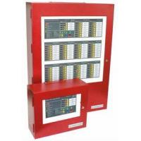 Buy cheap Fire Alarm and Detection Systems from wholesalers