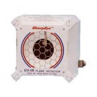 Best Gas and Flame Detection System wholesale