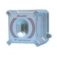 Buy cheap Gas and Flame Detection System from wholesalers