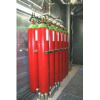 Best Other Fire Suppression Systems wholesale
