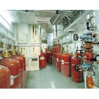 Best Clean Agent Fire Suppression Systems wholesale