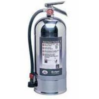Buy cheap Restaurant Fire Suppression System from wholesalers