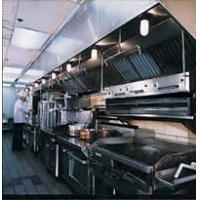 Best Restaurant Fire Suppression System wholesale