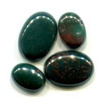 Best Bloodstone - Aries, Ppisces, Libra. wholesale