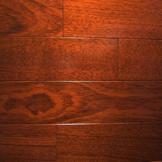Details of hardwood flooring 41434970 for Hardwood flooring 76262