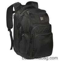Best Backpack&Laptop Backpack wholesale