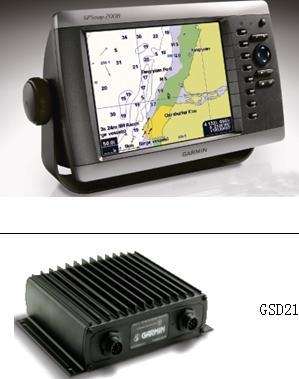 Details of fish finder gpsmap2008 41307215 for Cheap fish finders for sale