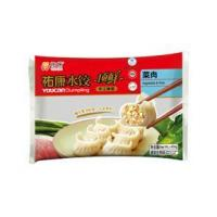 Best Frozen food wholesale