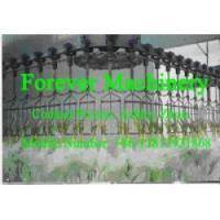 Best Poultry Processing Equipment wholesale