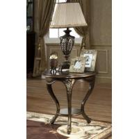 China Oxford End Table on sale