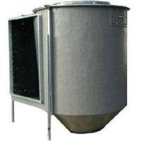 Best Lint Collection Systems wholesale