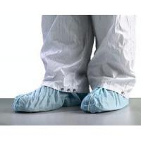 Best Cleanroom Shoe Covers and Booties wholesale