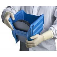 Best Cleanroom Latex Gloves wholesale