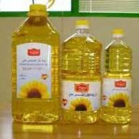 China Sunflower Oil on sale
