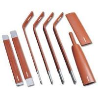 Best Heat Shrinkable Busbar Insulation Tubing wholesale