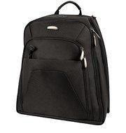 Best Checkpoint Friendly Bags wholesale