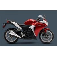 Best Motor Cycles wholesale