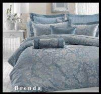 Best Bed In A Bag Brenda 9PC by Royal Hotel Collection wholesale