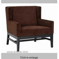 China SR-10331 Fabric Chair and a Half on sale