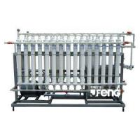Best HOLLOWFIBERULTRAFILTRATIONSYSTEM wholesale