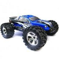Best Redcat Earthquake 8E 1/8 Scale RC Brushless Electric Monster RC Truck wholesale