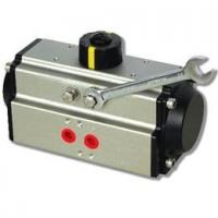 Best Pneumatic actuator troubles and solutions wholesale