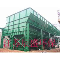Best For water-sewage series Number:72814594416HXC highly effective sloping plate settler wholesale