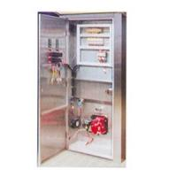 Best Mini Rotary Rack Ovens wholesale