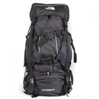 Buy cheap North Face Tech Pack Extreme 80 Black from wholesalers