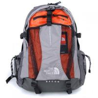Buy cheap North Face Recon Backpacks Orange from wholesalers