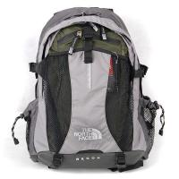 Buy cheap North Face Recon Backpacks Navy from wholesalers