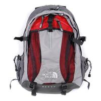 Buy cheap North Face Recon Backpacks Red from wholesalers