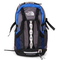 Buy cheap North Face Sweeper Backpacks Light Blue from wholesalers